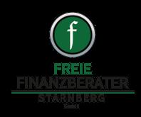 Freie Finanzberater Starnberg GmbH